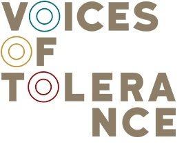 Voices of Tolerance